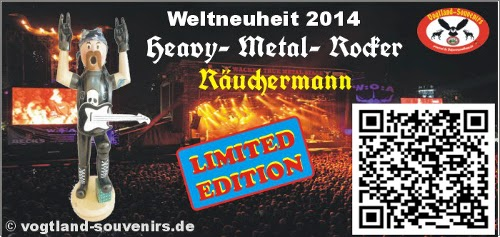 http://www.vogtland-souvenirs.de/vogtland-souvenir/raeucherfiguren-119/heavy-metal-raucher.html