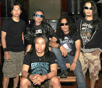 Jamrud. Most Wanted