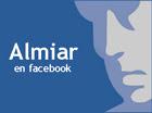 Comparte con nosotros en FB