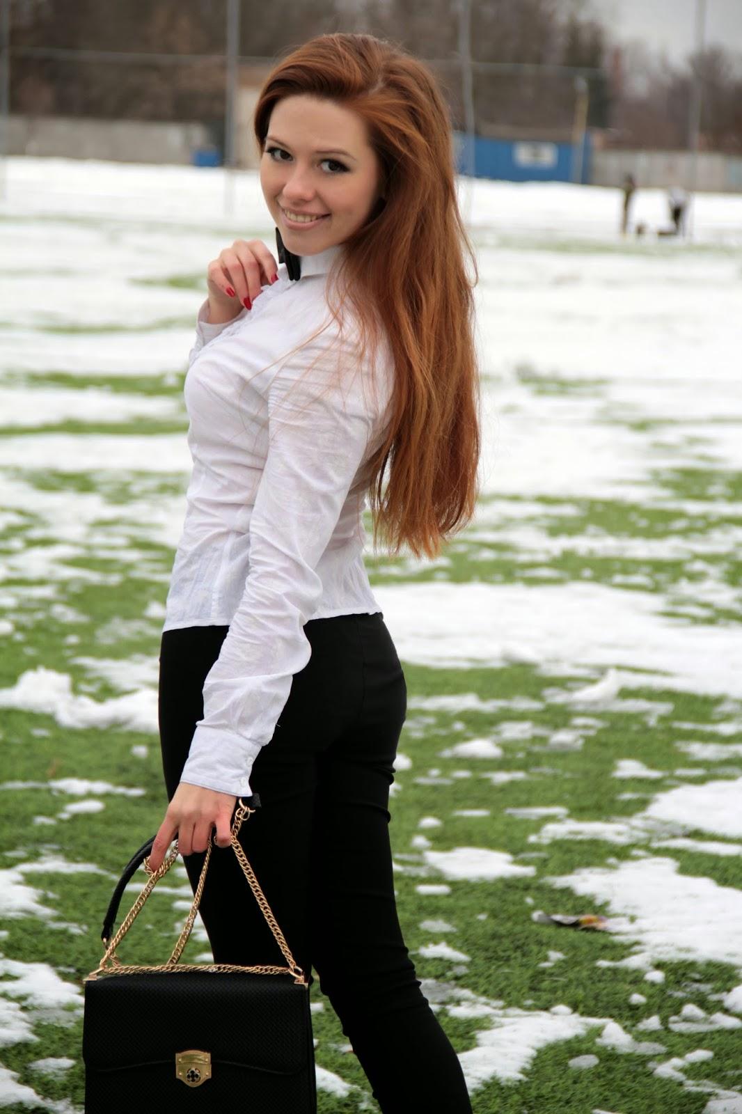 Болтенкова Виктория