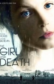 Ver The Girl and Death (2012) Online