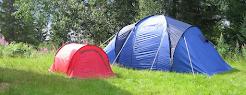 Filmpje Camping Textielplein (Tilburg)