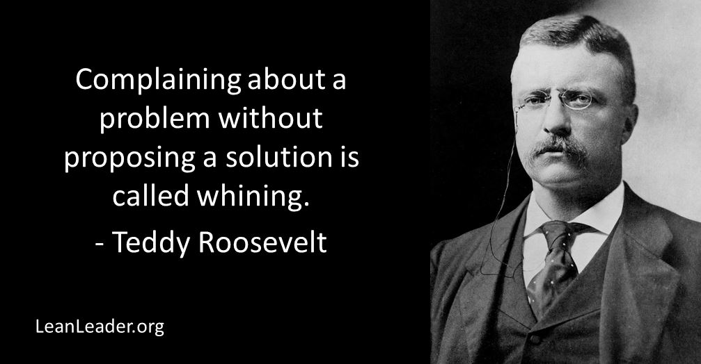 Teddy Roosevelt Quotes on Leadership ~ Top Ten Quotes Theodore Roosevelt Quotes