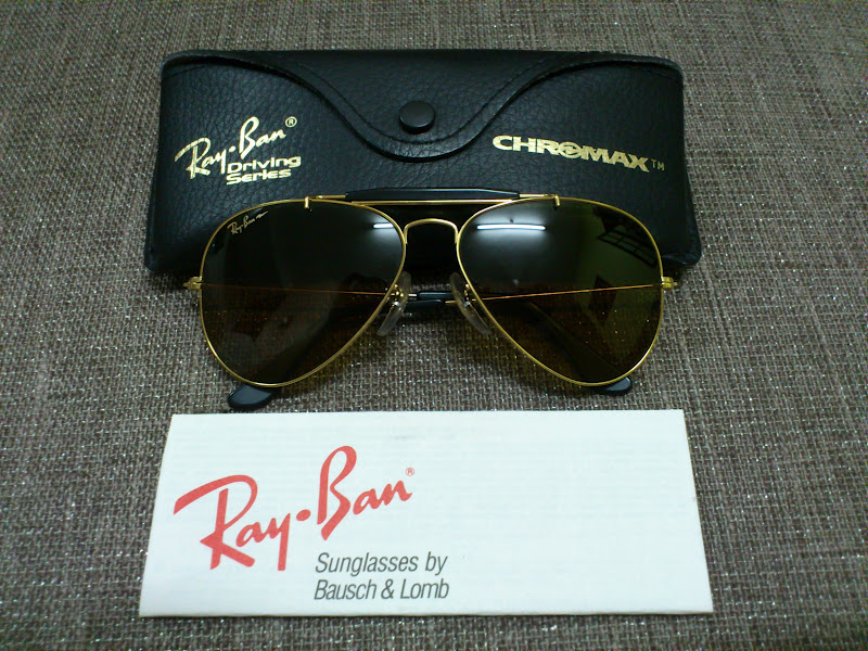ray ban sunglasses folding wayfarer rb 2038