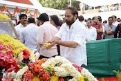 Last Regards to Akkineni Nageswara Rao-thumbnail-25