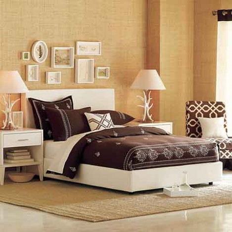 brown chocolate interior designs bedroom interior car