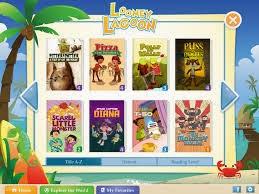 http://www.educents.com/farfaria-unlimited-childrens-ebooks.html?utm_source=Blog&utm_medium=BlogPost&utm_campaign=Blog\#TeacherGoneDigital
