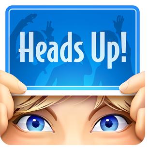 Heads Up! v1.6