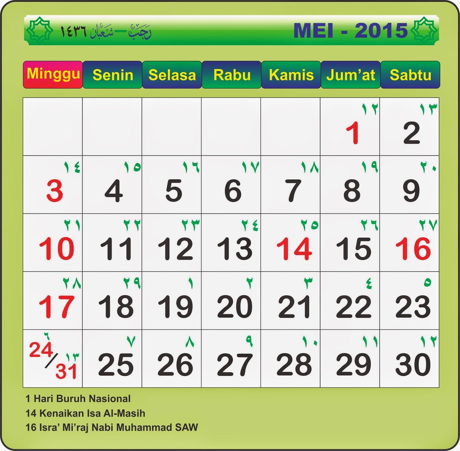"... for ""Printable 2015 Dr Who Calendar/page/2"" – Calendar 2015"