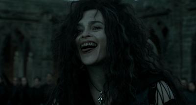 Elenco de 'Harry Potter' grava novas cenas para os parques temáticos da série | Ordem da Fênix Brasileira