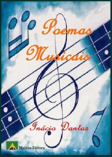 Poemas Musicais