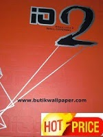 http://www.butikwallpaper.com/2012/07/id-2.html