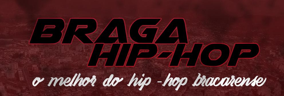 Braga Hip-Hop