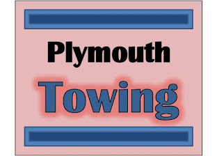 Plymouth Twp Towing Service