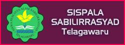 SISPALA SABILIRRASYAD