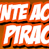 "<b><span style=""color: #6aa84f;"">PERGUNTE AO PROFESSOR PIRACAIA #04</span></b>"