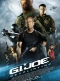 G.i. Joe: Báo Thù, G.i. Joe: Retaliation