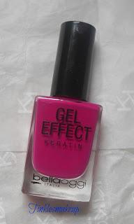 bella_oggi_nail_polish