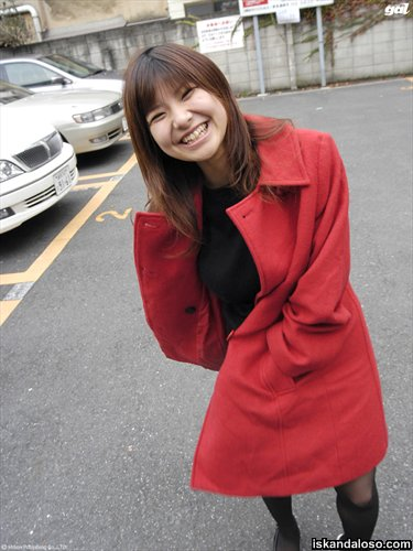 Miri hanai nude nude picture 67