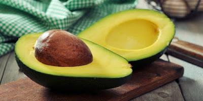 5 Makanan Berlemak yang Justru Harus Sering Dikonsumsi