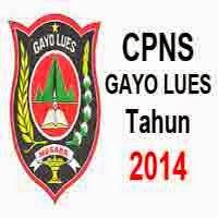 Gambar untuk Formasi CPNS 2014 Kabupaten Gayo Lues