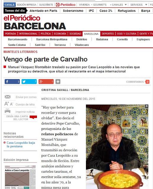 http://www.elperiodico.com/es/noticias/barcelona/vazquez-montalban-carvalho-novela-casa-leopoldo-restaurante-4681269
