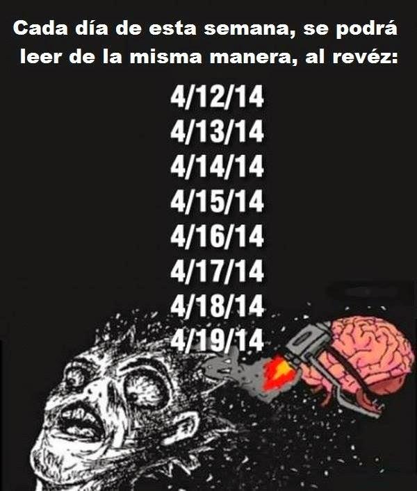 Daño cerebral permanente