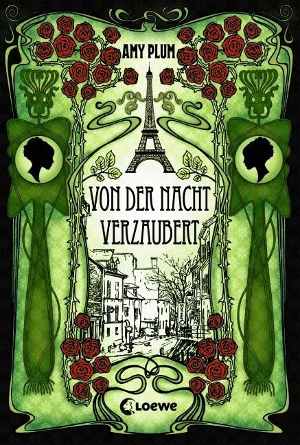 http://www.amazon.de/Von-Nacht-verzaubert-Amy-Plum/dp/3785570422
