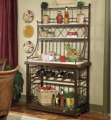 Decoraciones y modernidades modernos dise os de muebles for Diseno de muebles de hierro