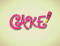 CAKE Cosmetics website
