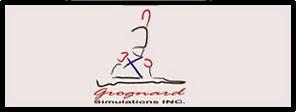 Grognard Simulations Link