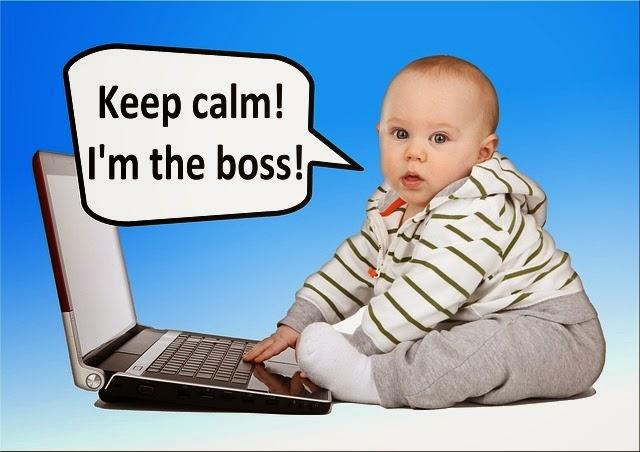 Bisnis, jadi bos, tips bisnis, cara sukses