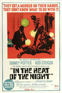 john ball s in the heat of John ball's in the heat of the night has 48 ratings and 11 reviews char said: i received this audio through the audio sync program and i finally listene.