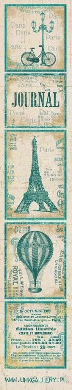 http://uhkgallery.com/index.php?p545,paris-paris-pasek-turkusowy