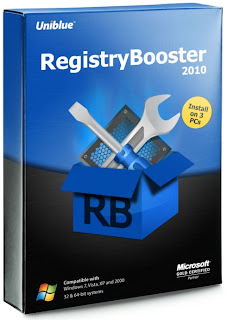 Registry Fixer