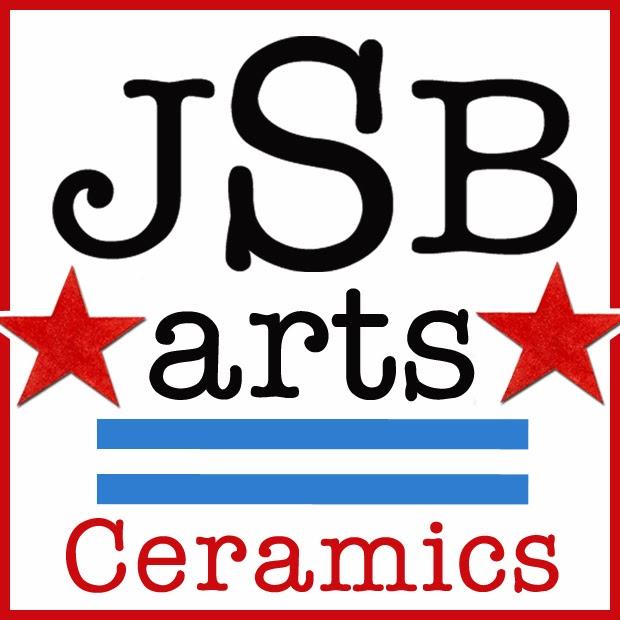 JSB Arts