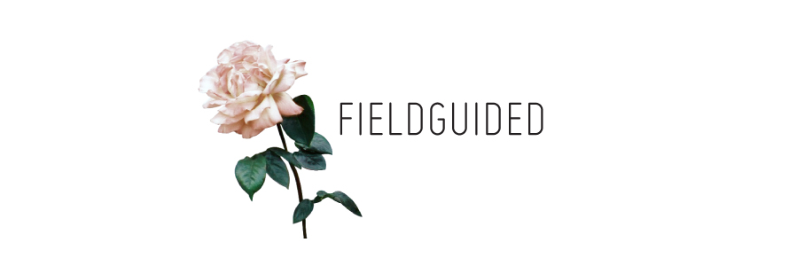 fieldguided