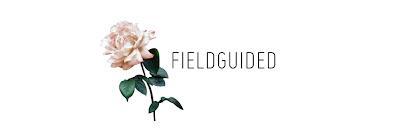 fieldguided