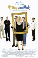 Watch My One and Only 2009 Megavideo Movie Online