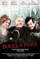 descargar JBurke and Hare gratis, Burke and Hare online