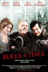 descargar JBurke and Hare gratis, Burke and Hare online
