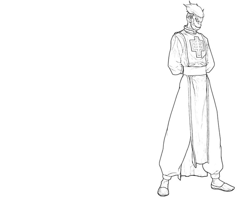 printable-lee-pai-long-character-coloring-pages