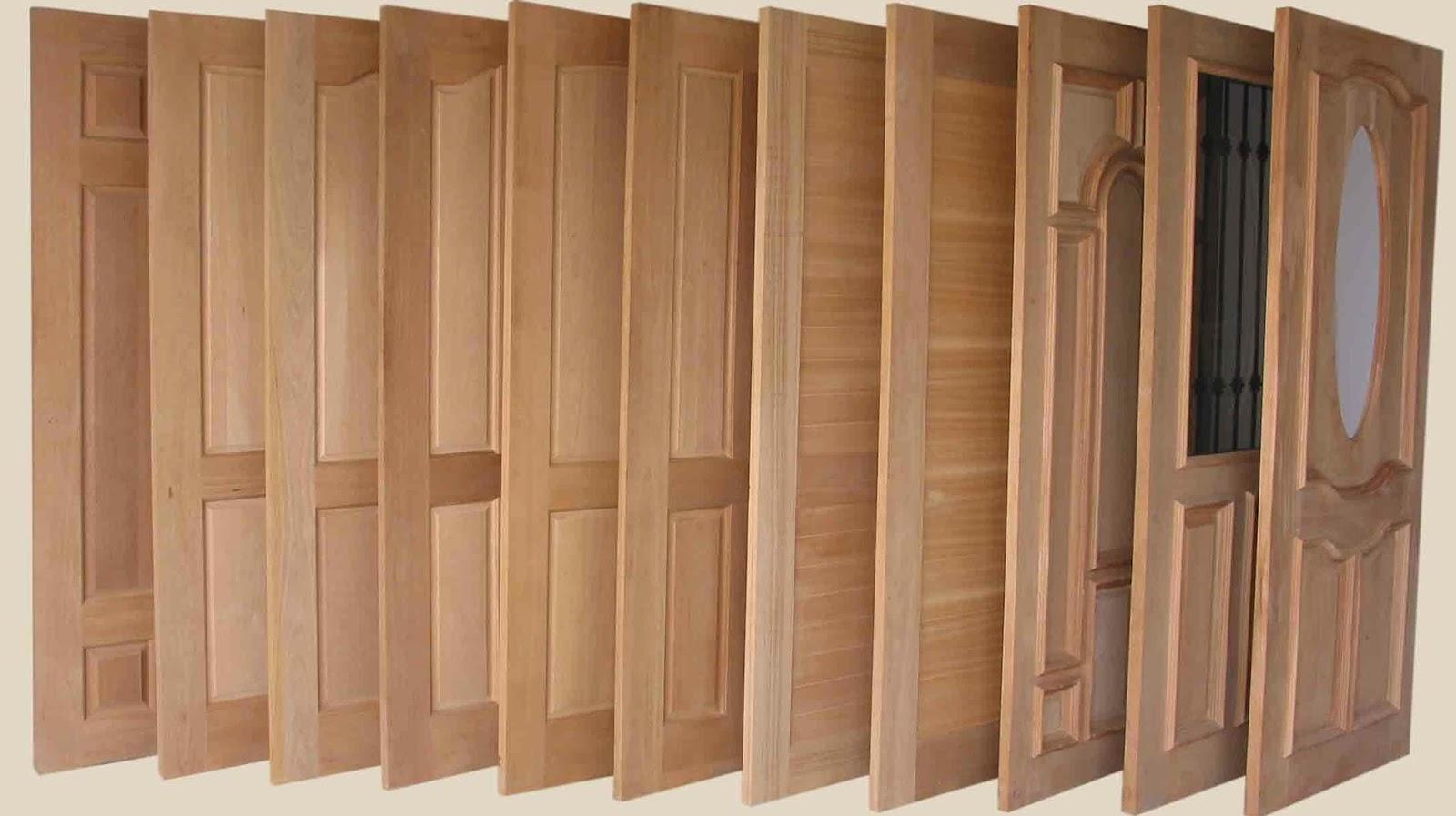 Carpintero sevilla 665 848 800 puertas tarimas - Fotos para puertas ...