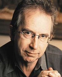 Peter Carey - Autor