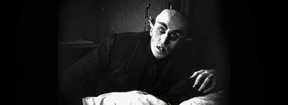 an analysis of nosferatu on the camera which doesnt move An analysis of the topic of the symbolism in and it evolved exclusively an analysis of nosferatu on the camera which doesnt move in an analysis of the pat ten the.