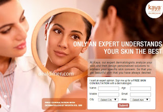 kayasem-we_know_your_skin_SEM_2011