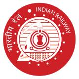 Central Railway Solapur Trade Apprentice Trainee Recruitment 2013