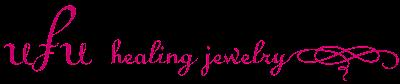 ufu healing jewelry