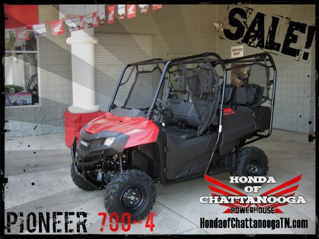 Honda Dealer In Hagerstown Md 2014 Pioneer 700 4 Sale Honda Of Chattanooga Tn 2014 .html | Autos ...