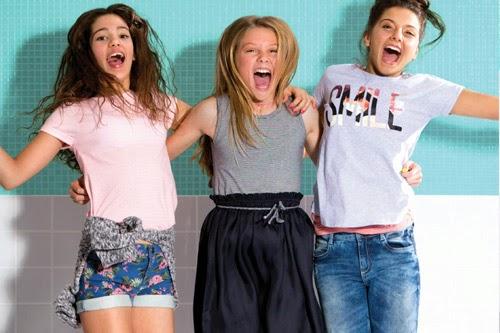 Image source: http://3.bp.blogspot.com/-xyOXBAL4wzA/Ukm80ECrcKI/AAAAAAAAAIw/SJr5gFAqkVQ/s1600/teengirlsfashion.jpg